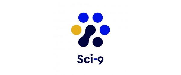 Sci-9