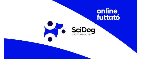 SciDog